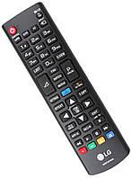 Пульт дистанционного управления для телевизора LG AKB74475404 ОРИГИНАЛ