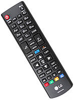 Пульт дистанционного управления для телевизора LG AKB74475404 (AKB73715601) ОРИГИНАЛ