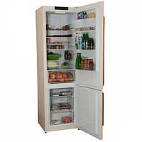 Холодильник Gorenje NRK621CLI