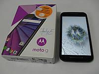 Мобильный телефон Motorola XT1541 #74e