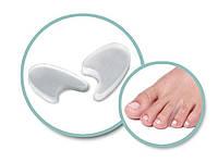 Межпальцевый клин Foot Care SA-9011