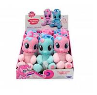 Виниловая игрушка My Little Pony 66131