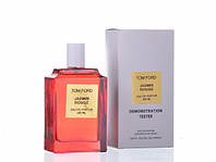 Тестер TOM FORD Jasmine Rouge