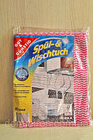Gut & Gunstig универсальные салфетки (10 шт. в упаковке) Германия