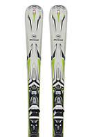 Лыжи Rossignol Pursuit 11 LTD 170cm R12