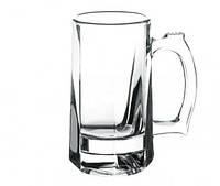 Набор кружек для пива Pasabahce Pub 350 мл 2 предмета (55049)