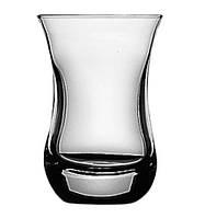 Аида стакан для чая 160мл (6шт) Pasabahce 62511