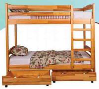 Кровать Сиеста 1