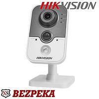 Новинка!!! DS-2CD2442FWD-IW (2.8 мм). IP видеокамера Hikvision