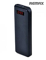 Power Bank REMAX PRODA 20000 mAh - Универсальная батарея, внешний аккумулятор QualitiReplica, фото 1