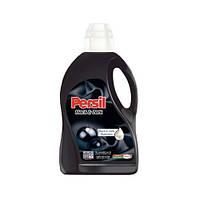 Гель для стирки черного белья Persil Black- Dark 3л