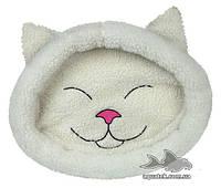 """Лежак для кошек """"Mijou"""" 48*37см"""