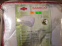 Одеяло ТЕП «Bamboo» 150*210 microfiber