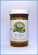E-Tea (E-чай)