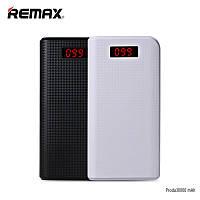 Power Bank REMAX PRODA 30000 mAh - Универсальная батарея, внешний аккумулятор
