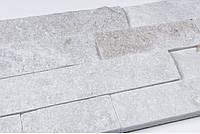 Каменная мозаика на сетке Vivacer L1210