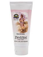 Pro G-Yam cream (Крем с экстрактом дикого ямса)