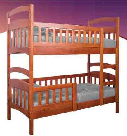 Кровать Рута люкс