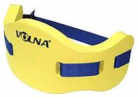 Аква-пояс Volna Aqua-belt XL