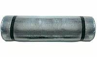 Каремат коврик туристический 0.50×1.8 м толщина 0.7 мм