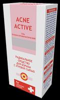Демодекс актив гель-бальзам, 50мл