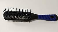 Расческа для волос  скилетка