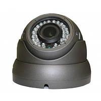 Камера MT-120DVIR