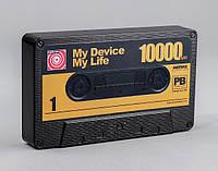 Внешний аккумулятор Remax Tape 10 000 мАч