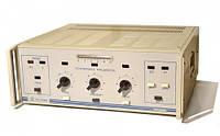 Аппарат ЭХВЧ-500 высокочастотный электрохирургический