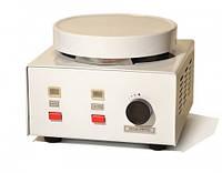 Мешалка ММ-5 магнитная с электроподогревом