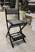 Визажный стул, стул мастера