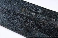 Камень-мозаика декоративная Vivacer L1211