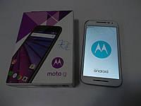 Мобильный телефон Motorola XT1541 #70e