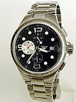 Часы Emporio Armani мужские