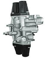 4х контурный клапан управления давлением