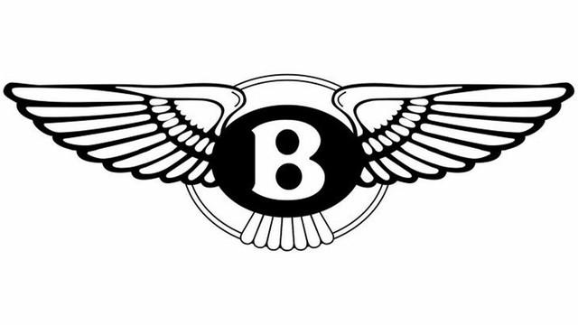 Bentley mobile