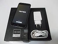 Мобильный телефон Vernee Thor #115e