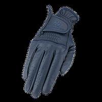 Перчатки сенсорные Premier для конного спорта