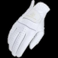 Перчатки сенсорные Premier для детей и подростков