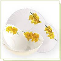 Набор посуды  Канны MR30063-19S Maestro