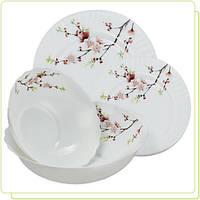 Набор посуды Сакура MR30067-19S Maestro