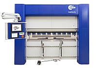 Электромеханический листогибочный пресс с ЧПУ CoastOne C1600