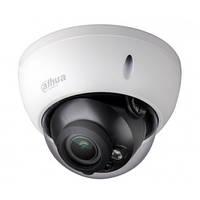 Камера Видеонаблюдения Dahua 1Mp DH-HAC-HDBW1100R-VF (Вариофокальная)