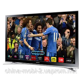 Телевизор FHD Smart TV Samsung UE22H5600
