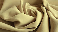 Пальтовая ткань кашемир (Бежевый 2)