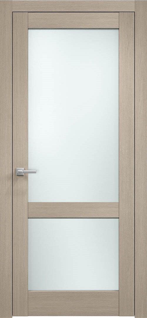Межкомнатные двери Мадрид 103 Ламинатин Fado  - Студия интерьеров   [ Твій простір ] в Киеве