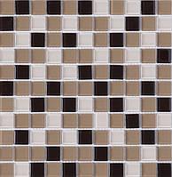 Мозаика для декора стен Vivacer Mix C02R