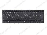 Клавиатура для ноутбука SAMSUNG NP470R5E