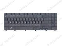 Клавиатура для ноутбука MSI CR640