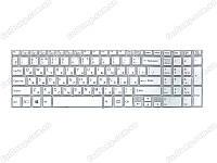 Клавиатура для ноутбука SONY SVF15 series